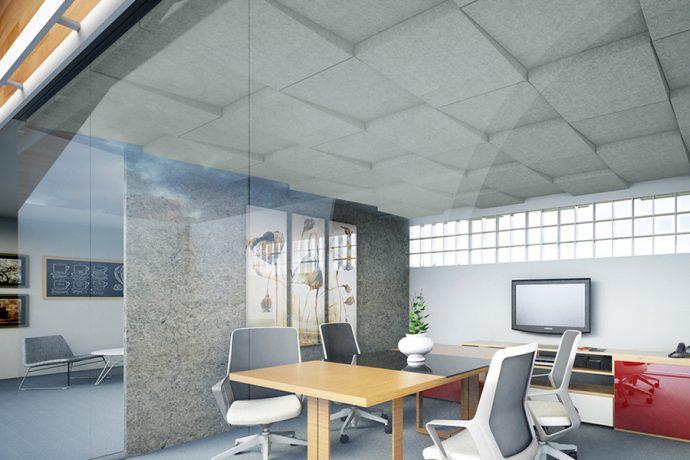 3D-Ceiling-Tiles-Acoustic