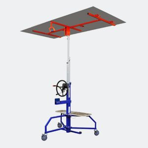 edmaplac-450-new-generation-panel-lifter-460x460