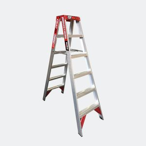gtpro_ladder_6_stepweb
