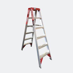 gtpro_ladder_6_stepweb