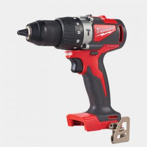 MILWAUKEE-M18-13MM-BRUSHLESS-HAMMER-DRILL