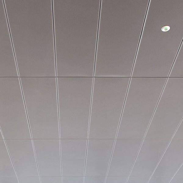 Ceiling | Potter Interior Systems