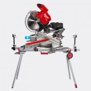 Milwaukee-M18-FUEL-BRUSHLESS-305MM-MITRE-SAW-STAND